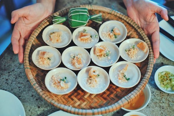 Banh-beo-Vietnamese-savory-steamed-rice-cake-in-Tuy-Hoa-Phu-Yen-best-foodie-experiences-food-tours-in-Tuy-Hoa-Phu-Yen-Intro-Tours-&-Local-Day-Trips-Things-to-do-in-Phu-Yen-IntroTrip-Travel-Guide